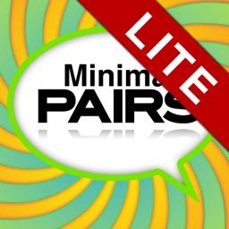SLP Minimal Pairs Lite