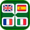 Translator Suite Premium - Bruno Barrientos