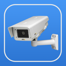 Webcams Viewer: CCTV Live Cams