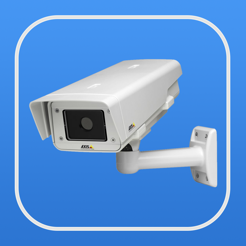 ‎Webcams Viewer: CCTV Live Cams