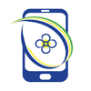 BOSVG Mobile Banking - East Caribbean Financial Holding Company Limited
