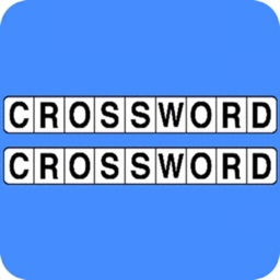 CROSSWORD PUZZLE DELUXE
