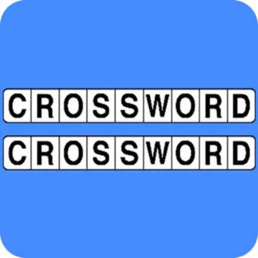 CROSSWORD PUZZLE DELUXE