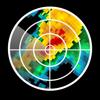 Radar Pro