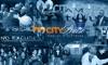 City of Praise TV