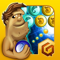 Bubble Age A Shoot and Pop Puzzle Game