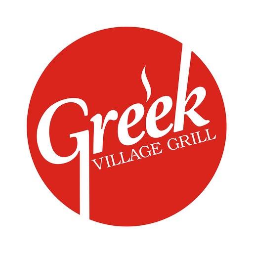 Greek Village Grill