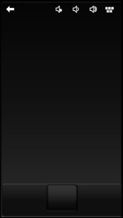 AppRemote Free - WiFi remote control for Windows screenshot-4