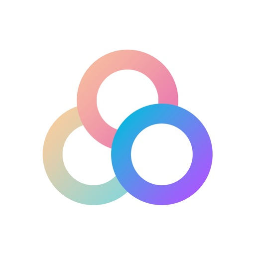 PaintLab - Beauty Camera and Photo Editor with Art Effects for Instagram free