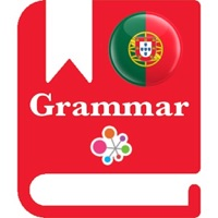 Codes for Portuguese Grammar - Improve your skill Hack
