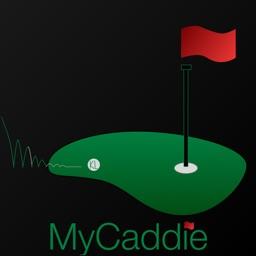 MyCaddie