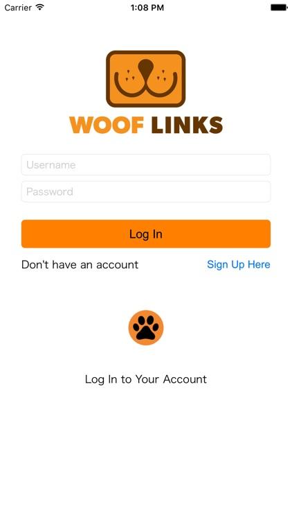 WoofLinks