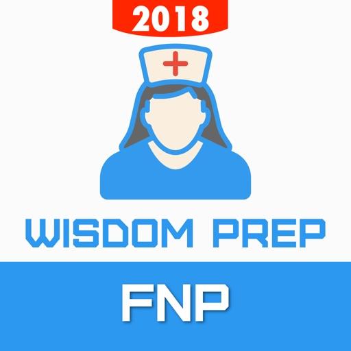 FNP - Test Prep 2018