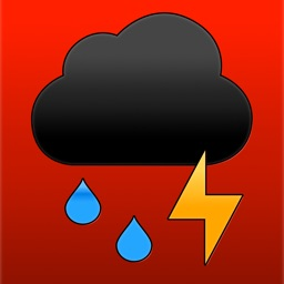 SevereWXWarn Weather Forecast