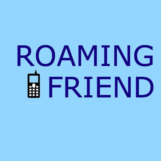 RoamingFriend