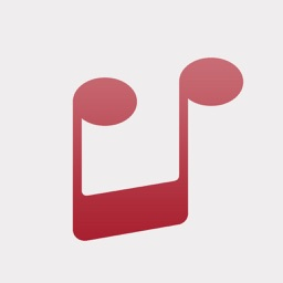 Musica - MP3 Music & Audio Songs Streaming Player and Playlist Manager