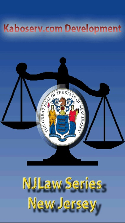 NJLaw - Title 4 - Agriculture / Domestic Animals