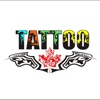 Tattoo Designs -  ink for You, tattoos by artists & Designer - HD wallpapers and ideas Ranking