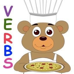 Fun with Verbs & Sentences