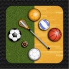 8SportsBoard icon
