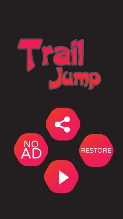 Trail Jump