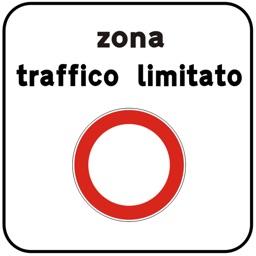 Zona traffico limitato - ZTL - Italy - avoid ticket