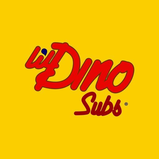 Lil' Dino's