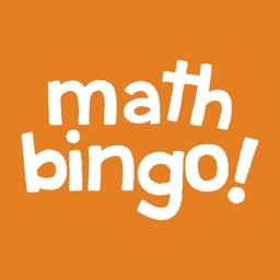 Math-Bingo!
