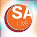 18.SA Live