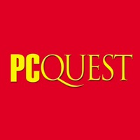 Codes for PCQuest Hack