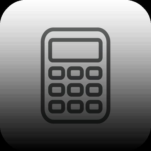 Bank Bill Pricing Calculator