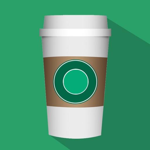 Secret Menu for Starbucks.