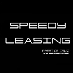 Speedy Lease by Prestige Cruz