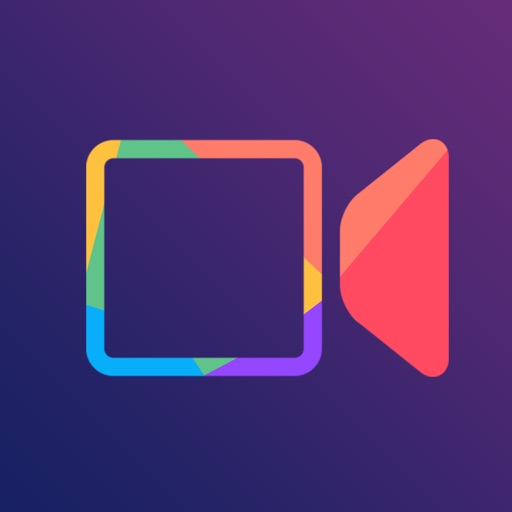 InSquare - Video Editor Music