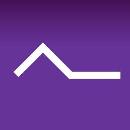 SwimCounter-track swim by watch,heartRate chart
