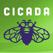 Cicada Magazine: Teen life in comics and stories