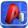 CAD Design 3D - edit ...