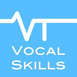 Vital Tones Vocal Skills Pro