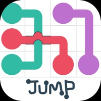 Codes for Draw Line: Jump Hack