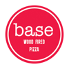 Base Wood Fired Pizza Ireland