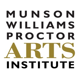 MWP Institute Museum of Art