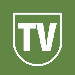 Kommune-TV