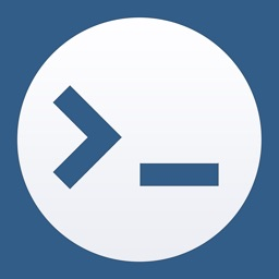 PowerShell Reference (Pro)