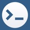 The PS Reference app is quick reference for PowerShell Cmdlets and About Topics for iPhone and iPad devices