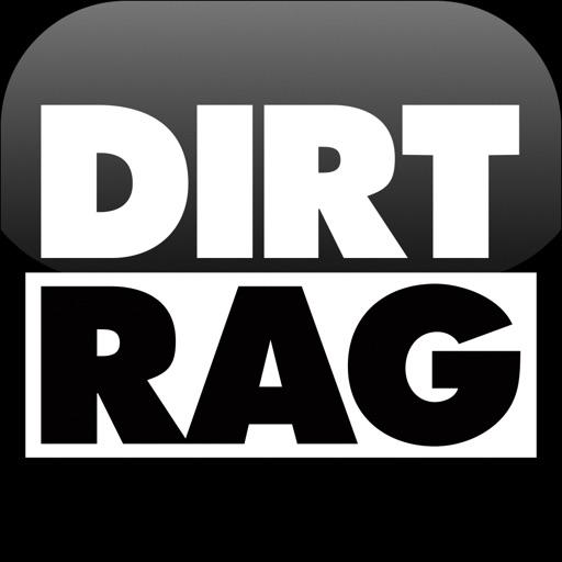 Dirt Rag Magazine