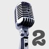 El Club de la Comedia 2 - Audios