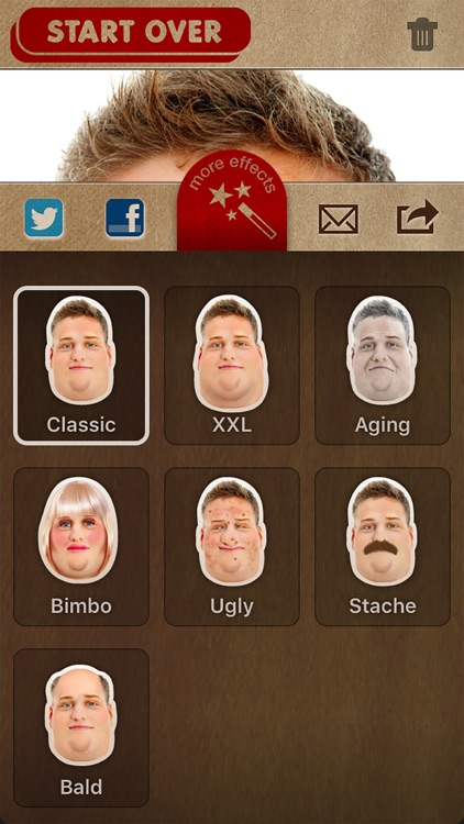 FatBooth screenshot-4
