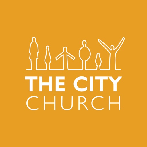 The City Church UK