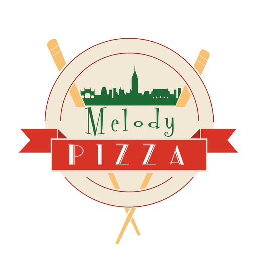 Melody Pizza