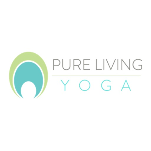 Pure Living Yoga